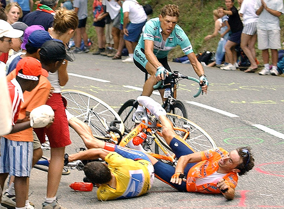 armstrong_ullrich 2003