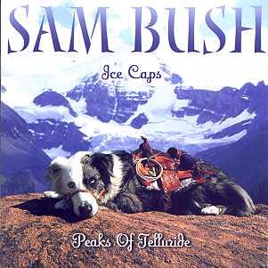 sam bush2