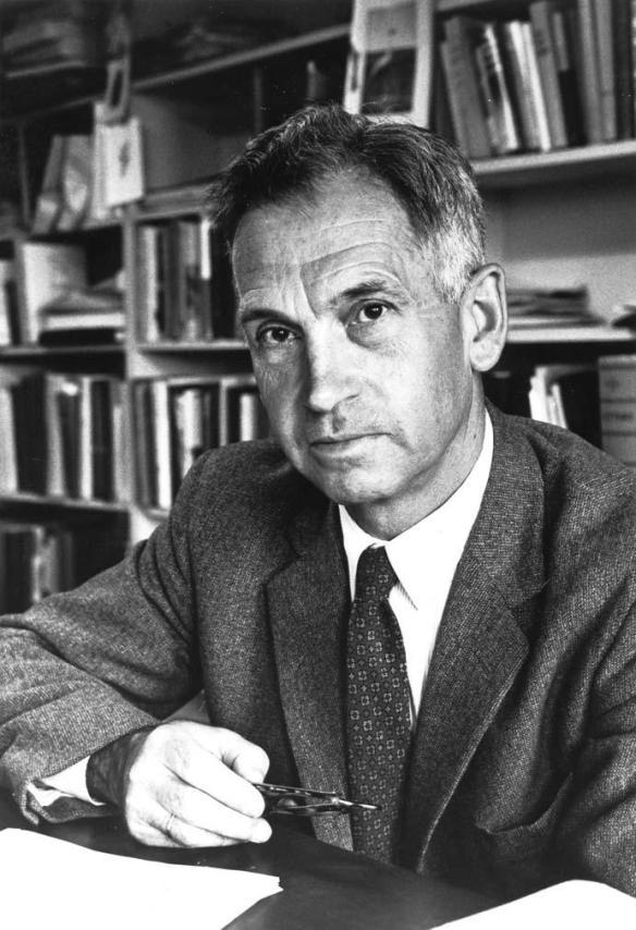 Mayr 1960
