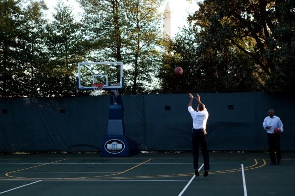 obama-jump-shot